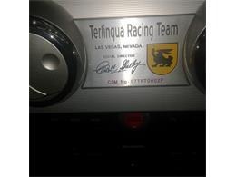 Picture of '06 Terlingua - QK05