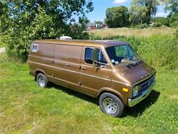 Picture of '79 Van - $10,500.00 - QK08