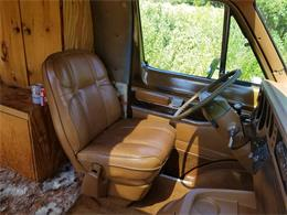 Picture of 1979 Van - $10,500.00 Offered by Woottons Redline Classic Cars - QK08
