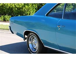 Picture of '66 Chevelle Malibu - QK0A