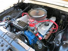 Picture of '64 Galaxie 500 XL - QK0C