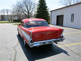 Picture of '57 Bel Air - $42,500.00 - QK0E