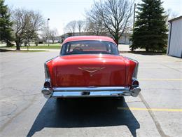 Picture of '57 Bel Air - $42,500.00 Offered by Diversion Motors - QK0E