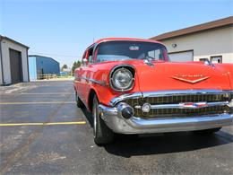 Picture of 1957 Bel Air - $42,500.00 - QK0E