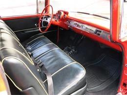 Picture of Classic '57 Chevrolet Bel Air - $42,500.00 - QK0E