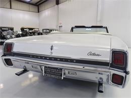 Picture of Classic 1967 Oldsmobile Cutlass Supreme located in Missouri - QK0F