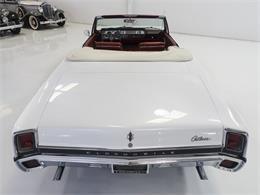 Picture of Classic '67 Cutlass Supreme Offered by Daniel Schmitt & Co. - QK0F