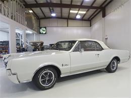 Picture of Classic '67 Cutlass Supreme located in Missouri - $29,900.00 - QK0F