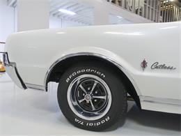 Picture of Classic '67 Oldsmobile Cutlass Supreme - QK0F