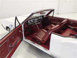 Picture of 1967 Oldsmobile Cutlass Supreme - QK0F