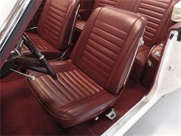 Picture of Classic '67 Oldsmobile Cutlass Supreme located in Missouri - QK0F