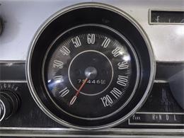 Picture of 1967 Cutlass Supreme located in Missouri - QK0F
