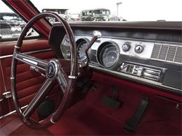 Picture of '67 Cutlass Supreme - $29,900.00 Offered by Daniel Schmitt & Co. - QK0F