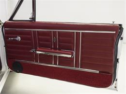 Picture of '67 Oldsmobile Cutlass Supreme located in Saint Louis Missouri - $29,900.00 - QK0F