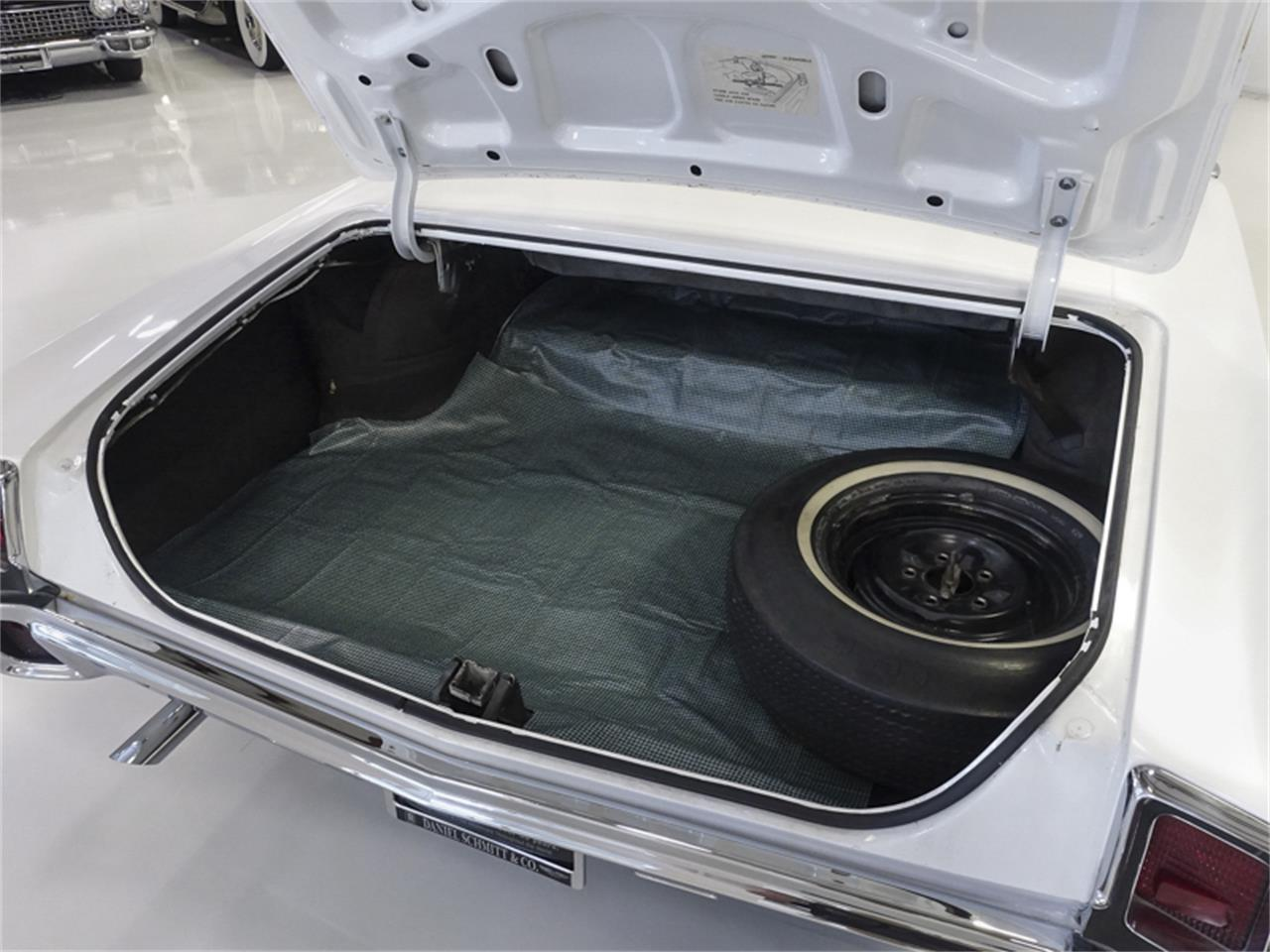 Large Picture of '67 Oldsmobile Cutlass Supreme - QK0F