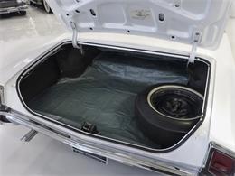 Picture of '67 Oldsmobile Cutlass Supreme located in Saint Louis Missouri - $29,900.00 Offered by Daniel Schmitt & Co. - QK0F