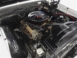 Picture of '67 Oldsmobile Cutlass Supreme - $29,900.00 - QK0F