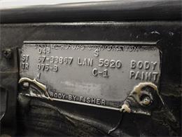 Picture of 1967 Oldsmobile Cutlass Supreme located in Missouri - $29,900.00 - QK0F