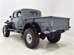 Picture of '48 Power Wagon - QK0L