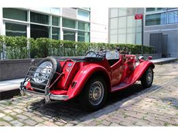 Picture of Classic 1952 TD - $28,000.00 - QK0R