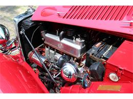 Picture of Classic 1952 TD located in New York - $28,000.00 Offered by Cooper Classics - QK0R