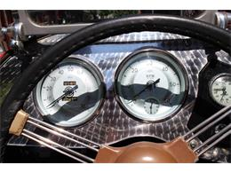 Picture of Classic 1952 TD located in New York Offered by Cooper Classics - QK0R