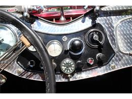 Picture of 1952 MG TD Offered by Cooper Classics - QK0R