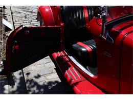Picture of Classic '52 MG TD located in New York New York - $28,000.00 - QK0R
