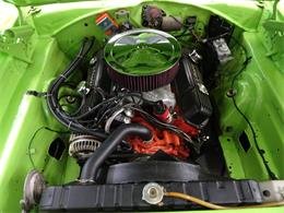 Picture of '70 Road Runner - QK0S