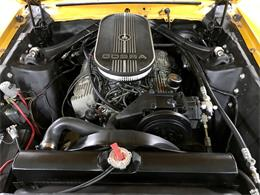 Picture of Classic '70 Mustang Mach 1 located in Texas - $28,500.00 - QK0Z