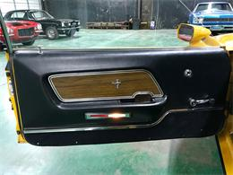 Picture of Classic '70 Mustang Mach 1 - $28,500.00 Offered by PC Investments - QK0Z