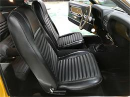 Picture of 1970 Mustang Mach 1 located in Sherman Texas - $28,500.00 Offered by PC Investments - QK0Z