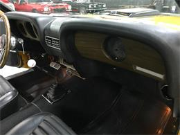 Picture of 1970 Ford Mustang Mach 1 located in Sherman Texas - $28,500.00 Offered by PC Investments - QK0Z
