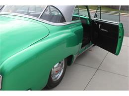 Picture of 1951 Bel Air - $26,500.00 Offered by a Private Seller - QK13