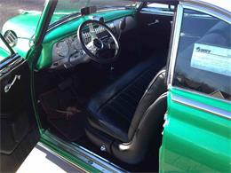 Picture of 1951 Bel Air located in Massachusetts - QK13