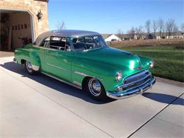 Picture of Classic 1951 Bel Air - QK13