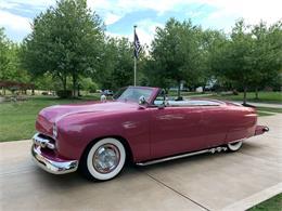 Picture of 1950 Custom located in Ohio - $43,900.00 - QK1D