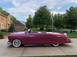 Picture of Classic 1950 Custom located in Ohio - QK1D