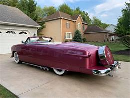Picture of '50 Ford Custom - $43,900.00 - QK1D