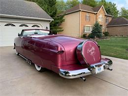 Picture of 1950 Ford Custom located in North Royalton Ohio - QK1D