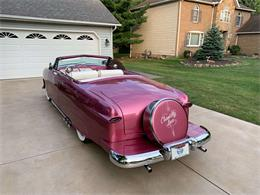 Picture of Classic '50 Custom located in Ohio Offered by BlueLine Classics - QK1D
