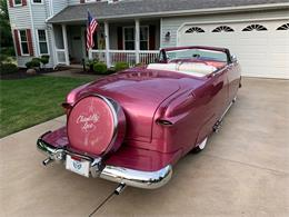 Picture of 1950 Ford Custom - QK1D