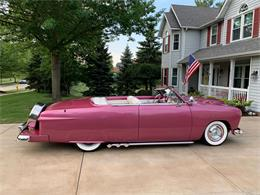 Picture of '50 Ford Custom - $43,900.00 Offered by BlueLine Classics - QK1D