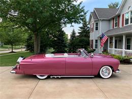 Picture of 1950 Custom - $43,900.00 - QK1D