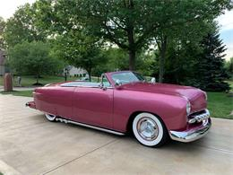 Picture of '50 Custom Offered by BlueLine Classics - QK1D