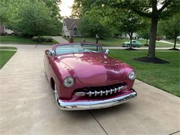 Picture of Classic '50 Custom - $43,900.00 Offered by BlueLine Classics - QK1D