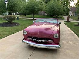 Picture of Classic 1950 Custom Offered by BlueLine Classics - QK1D