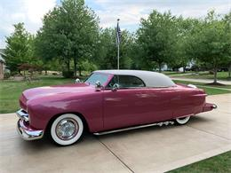 Picture of 1950 Ford Custom - $43,900.00 - QK1D