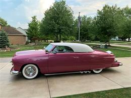 Picture of 1950 Ford Custom located in Ohio - QK1D