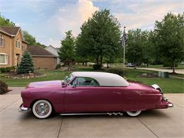 Picture of '50 Ford Custom located in Ohio - QK1D